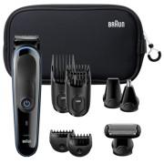 Braun MGK 3980 MultiGrooming Kit