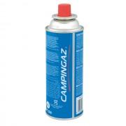 Butelie / Cartus Gaz Camping Valva Presare-Rasucire Campingaz CP 250