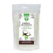 Faina de Cocos Bio Probios 250gr