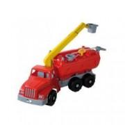 Masina Androni Giocatolli de Pompieri 77 cm