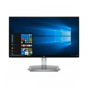 Dell 24 InfinityEdge Monitor S2418H, 210-ALPX 210-ALPX