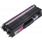 BROTHER TN421M Toner Cartridge Magenta 1.800 pagina s voor Brother HL-L8260CDW L8360CDW