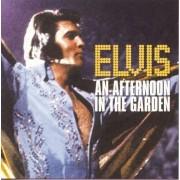 Elvis Presley - An Afternoon In The Garden (0078636745725) (1 CD)