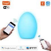 Inteligentný WiFi RGBCW Ambient Light -Tuya Smart Life