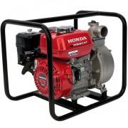 WB 20 XT3 Honda Motopompa apa curata , motor HONDA OHV ,debit 600l/min