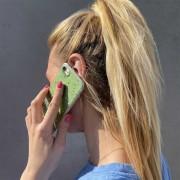 Película em Vidro Temperado 5D FULL COVER para Asus ZenFone Max M1 ZB555KL