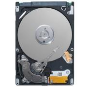 Seagate Momentus 7200.4 500GB 2.5'' Твърд Диск
