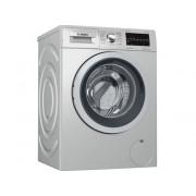 Bosch Lavadora BOSCH WAT2449XES (8 kg - 1200 rpm - Inox)