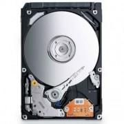 Твърд диск 320GB 2,5'' SATA , Обновен