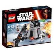 LEGO® First Order Battle Pack (75132), »LEGO® STAR WARS™«