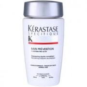 Kérastase Specifique champô de uso frequente para a prevenção da queda de cabelo 250 ml