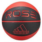 Adidas Баскетболна Топка Rose Allpurpose