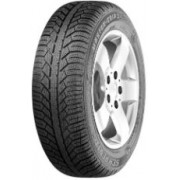 SEMPERIT MASTER GRIP 2 175/65R15 84T