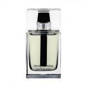 Christian Dior Dior Homme Eau For Men Eau de Toilette 100 ml für Männer