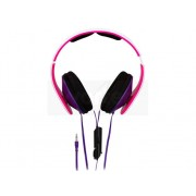 GIOTECK Auriculares gaming GIOTECK TX-30 rosa
