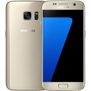 Samsung Galaxy S7 - 32GB - Goud