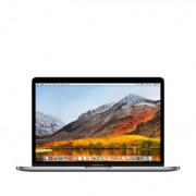 "PMPXT2ZE/A Laptop Apple MacBook Pro, 13.3"" WQXGA (2560x1600) Retina Display IPS, Intel Core i5 2.3GHz dual-core (Turbo Boost pâna la 3.6 GHZ) cu 64MB"