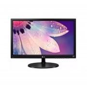"Monitor de PC 19"" LG HD 19M38A"