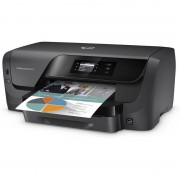HP Impressora HP Officejet Pro 8210 Color WiFi Dúplex
