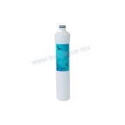 """Cartucho post-filtro carbón activado granular 13"""" Kwik-Change™"""