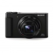 Sony Cybershot DSC-HX90V compact camera - Demomodel