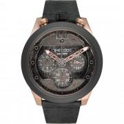 Orologio timecode tc-1015-05 uomo