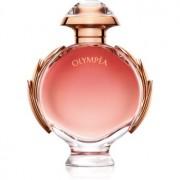 Paco Rabanne Olympéa Legend eau de parfum para mulheres 80 ml