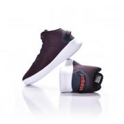 Adidas Neo Cf Refresh Mid K [méret: 38]