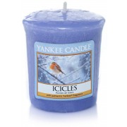 Yankee Candle Icicles Votive