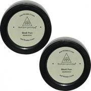 Khadi Pure Herbal Anti Wrinkle Cream - 50g (Set of 2)