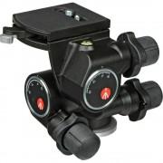 Manfrotto 410 - cap micrometric