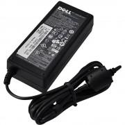 Napajač za prijenosna računala Dell PA-16 60 W 19 V 3.16 A