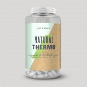 Myprotein Natural Thermo - 90kapslar