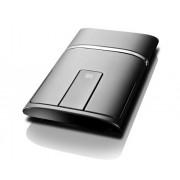 Lenovo N700, черен