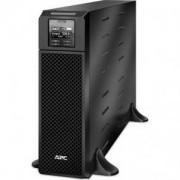 UPS APC Smart-UPS SRT 5000VA 230V - SRT5KXLI