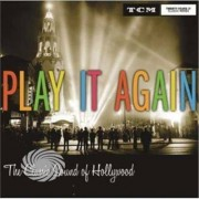 Video Delta Various Artist - Play It Again: Classic Sound Of Hollywood - CD