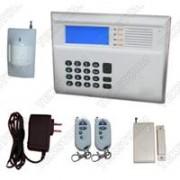 Bežični alarm sa GSM dojavom Tekstorm HC-G2159