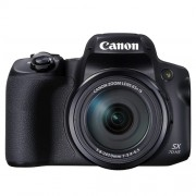 "Canon PowerShot SX60 HS, 16.1 MPixels, 65x Zoom, 3"" LCD - ПРОМОЦИЯ"