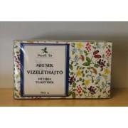 Mecsek Vizelethajtó tea, 20 filter