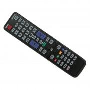 Telecomanda universala Samsung LCD RM-L919