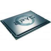 AMD EPYC 7351 processor 2,4 GHz 64 MB L3