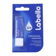 Labello Classic Care balsam do ust 5,5 ml unisex