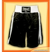Pro-Boxing Trunks