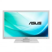 "Asustek ASUS BE229QLB-G - Monitor LED - 21.5"" - 1920 x 1080 Full HD (1080p) - IPS - 250 cd/m² - 1000:1 - 5 ms - DVI-D, VGA, DisplayPort"