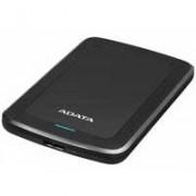 AData Eksterni hard disk 2TB AHV300-2TU31-CBK