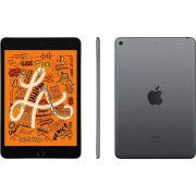 Apple iPad mini - 64GB - wifi + cellular tablet (7,9'', 64 GB, iOS, 4G (LTE))