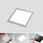 LED panel (60x60 cm) 52 Watt - hideg fehér