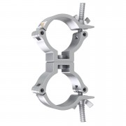 Global Truss Swivel Coupler Small Accesorios trusses