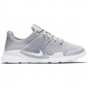 Pantofi sport barbati Nike Arrowz 902813-001