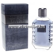 Guess Dare for Men parfüm EDT 100ml